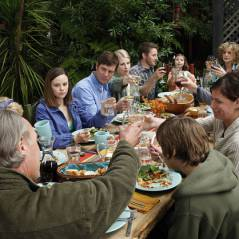 Parenthood saison 1 ... les photos promo