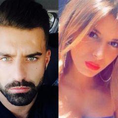 Sarah (Secret Story 10) : Vincent Queijo se confie sur son ex, et c'est chaud 🔥