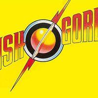 Flash Gordon ... Rumeurs sur les acteurs !