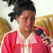 Sarah Fraisou (Les Anges 8) frappée par Malik : en larmes, elle se confie et craque