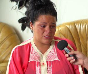 Sarah Fraisou (Les Anges 8) frappée par Malik, elle se confie à Jeremstar et fond en larmes