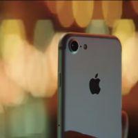 Apple dévoile l'iPhone 7 : Nouveautés, date de sortie... tout ce qu'il faut savoir !