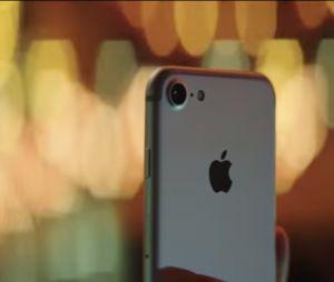 Apple : Les nouveautés et la date de sortie de l'iPhone 7 dévoilées !