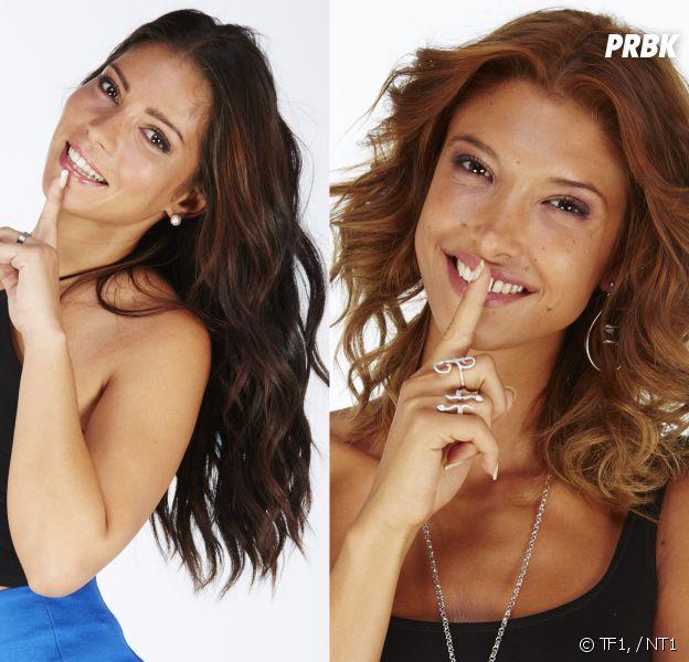 Sophia VS Mélanie : qui va être éliminée de Secret Story 10 ?