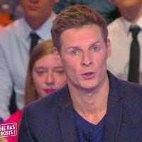 Matthieu Delormeau : bientôt sa propre émission sur C8 grâce à Cyril Hanouna ?