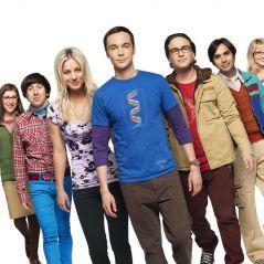 The Big Bang Theory saison 10 : les actrices payées 90% de moins que le trio