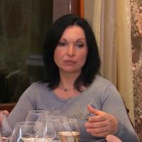Julie (L'Amour est dans le Pré 2016) déjà en couple avant l'émission, la révélation choc !