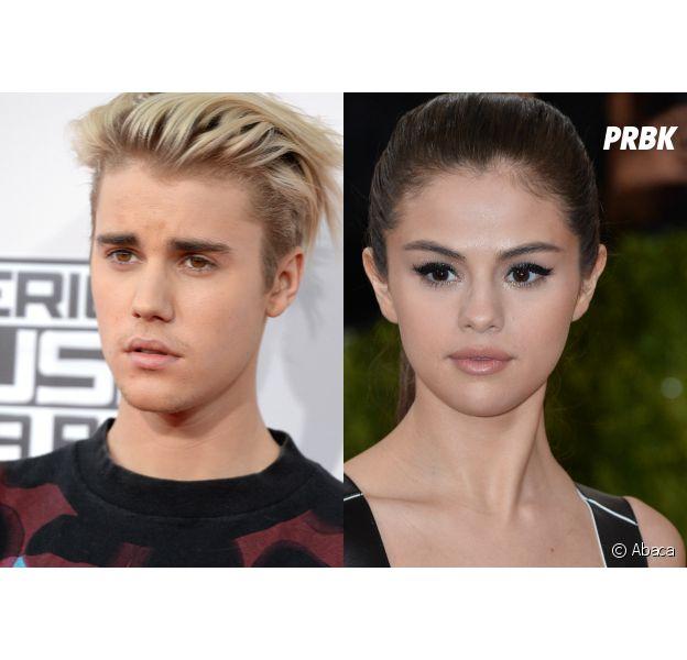 Selena Gomez prend une décision radicale pour éviter Justin Bieber