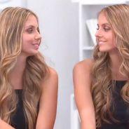 Anaïs et Manon (Secret Story 10) : comment différencier les jumelles ? Les meilleures astuces