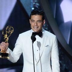 Palmarès des Emmy Awards 2016 : tous les gagnants et les photos du tapis rouge
