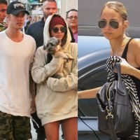 Justin Bieber : Sofia Richie enceinte du chanteur ? Sa soeur Nicole inquiète 😖