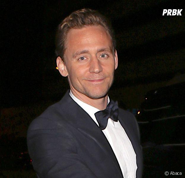 Taylor Swift et Tom Hiddleston séparés mais amis, l'acteur aurait déjà retrouvé l'amour.