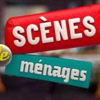 Scènes de ménages saison 2 ... ça arrive sur M6