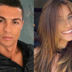 Cristiano Ronaldo et Desiré Cordero en couple ? CR7 aurait craqué pour Miss Espagne 2014
