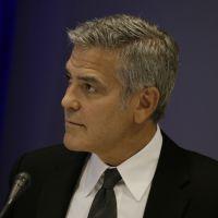 Angelina Jolie et Brad Pitt divorcent, George Clooney l'apprend en interview et reste sous le choc !