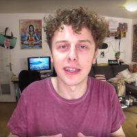 Norman : sa dernière vidéo au coeur des critiques, il l'enlève !