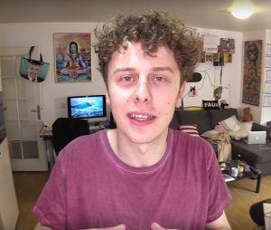 Norman : sa dernière vidéo au coeur des critiques, il s'explique et la rend privée