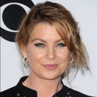 Ellen Pompeo (Grey's Anatomy) présente sa fille Stella : la photo cute 😍