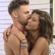 Bastien (Secret Story 10) : son frère ne croit pas à son couple avec Mélanie