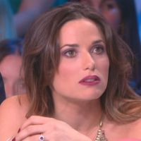 Capucine Anav fiancée à Louis Sarkozy : l'anecdote drôle et gênante de Matthieu Delormeau