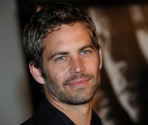 Paul Walker dans Fast and Furious 8 ? Michelle Rodriguez répond