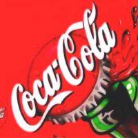 Coca-Cola et son distributeur de bonheur (Hapiness Machine) ... LE BUZZ