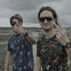 PNL parodié par Le Palmashow et Bapt&Gael : Pourquoi les rappeurs inspirent autant l'humour ?