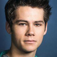 Teen Wolf saison 6 : des tensions sur le tournage à cause de Dylan O'Brien ?