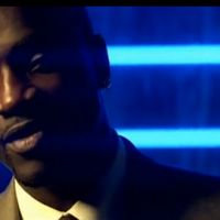 Akon ... son nouvel album Stadium Music !