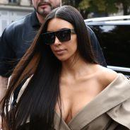 Kim Kardashian : et si tout était fake et une arnaque ? Ce témoignage sème le doute