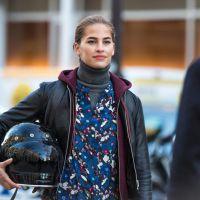 Emma : une suite en préparation pour la série de TF1 ?