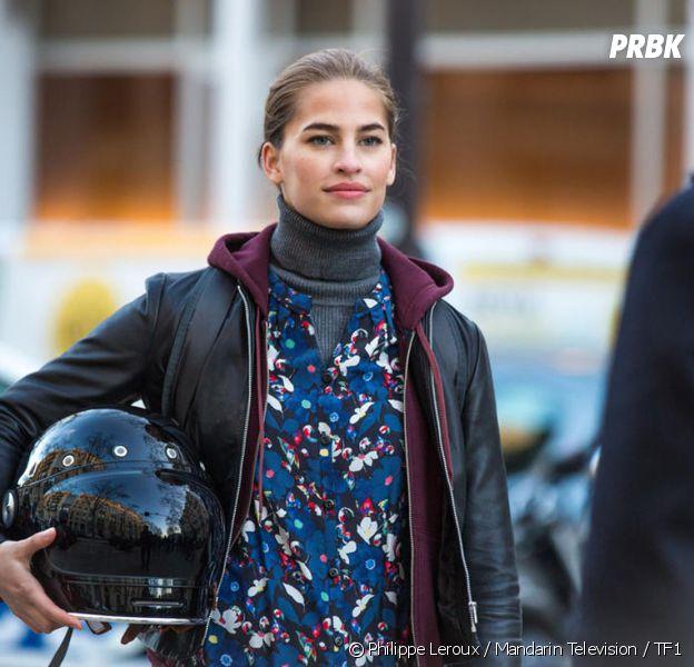 Emma : bientôt la suite sur TF1 ?
