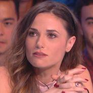 Capucine Anav : sextape et sextos avec Louis Sarkozy ? Elle s'excuse pour ses révélations