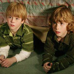 7 à la maison : on a retrouvé les jumeaux Sam et David et ils sont méconnaissables !