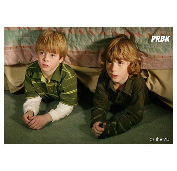 7 à la maison : que sont devenus les jumeaux Sam et David ?