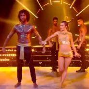 Danse avec les stars 7 : un couple se bat et finit à l'hôpital à cause d'un danseur torse nu