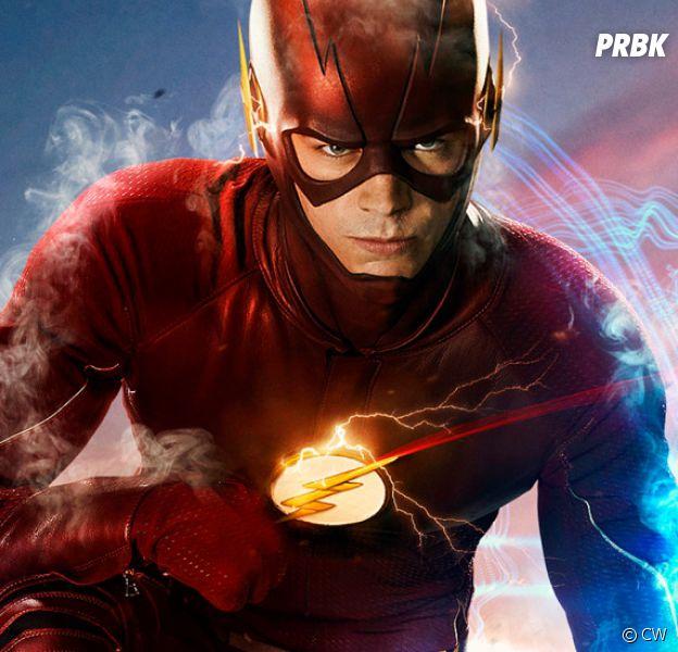 Robbie Amell (The Flash) s'est marié à Italia Ricci