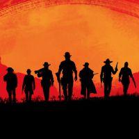 Red Dead Redemption 2 : le jeu le plus attendu est enfin annoncé !