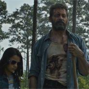 Logan : Wolverine fait ses adieux dans une bande-annonce bouleversante