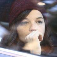 Profilage saison 7 : Odile Vuillemin remplacée par Juliette Roudet, pourquoi c'est une bonne idée