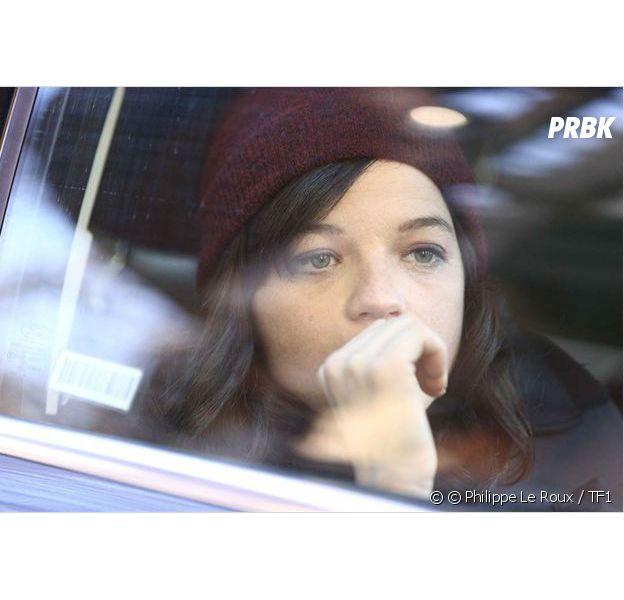Profilage saison 7 : Odile Vuillemin remplacée par Juliette Roudet, pourquoi c'est une bonne idée ?