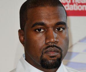 Kanye West balance : Jay-Z n'aurait pas pris de ses nouvelles depuis l'agression de Kim Kardashian.