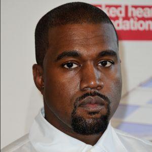 Kanye West et Jay Z : rien ne va plus entre eux depuis l'agression de Kim Kardashian