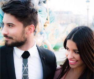 Ali et Alia (Secret Story 9) prêts pour le mariage