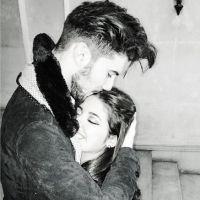 Ali et Alia (Secret Story 9) prêts pour le mariage ! 💍