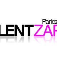 Découvrez TalentZapping, le site des Talents