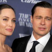 Brad Pitt et Angelina Jolie : l'acteur ne voudrait pas signer les papiers du divorce