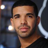 """""""Fake Love"""" : Drake lâche quatre inédits avant son nouvel album """"More Life"""""""