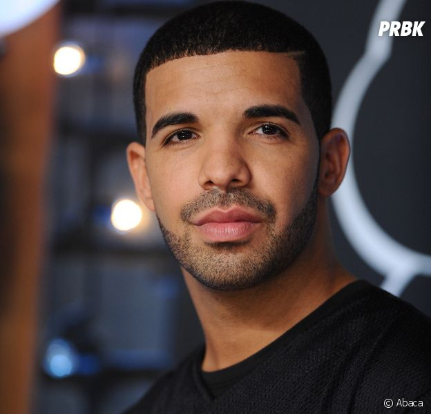 """Drake annonce l'album """"More Life"""""""