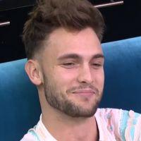 Bastien (Secret Story 10) : son frère révèle quel aurait pu être son vrai secret